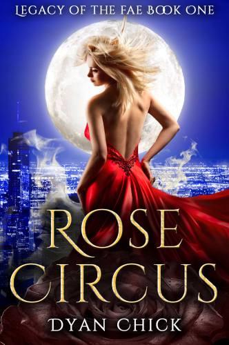 Rose Circus